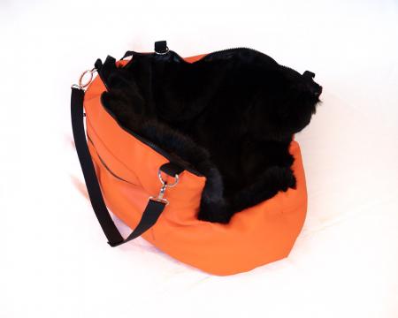 Tasche 1