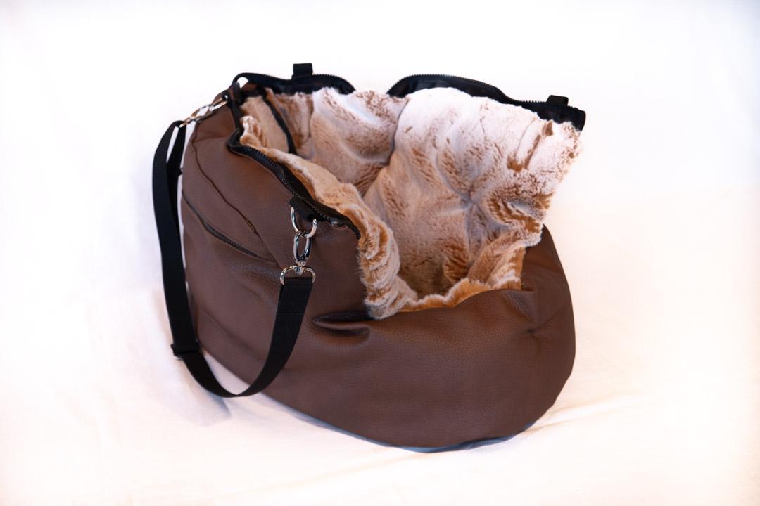 Tasche 21